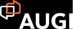AUGI.com