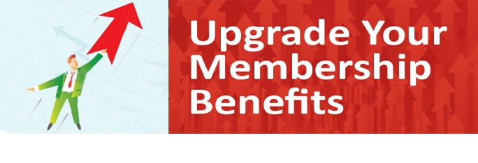 AUGI Membership has it Benefits