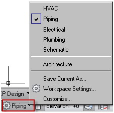 AutoCAD MEP Implementation - Part Two | AUGI - The world's