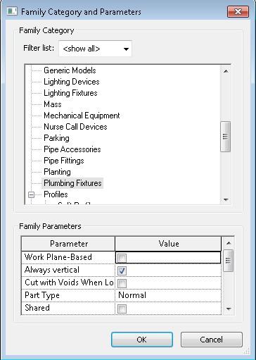 Plumb It, Don't Plummet | AUGI - The world's largest CAD