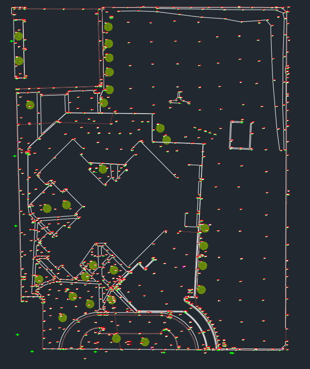 The Surveyor and Civil 3D | AUGI - The world's largest CAD