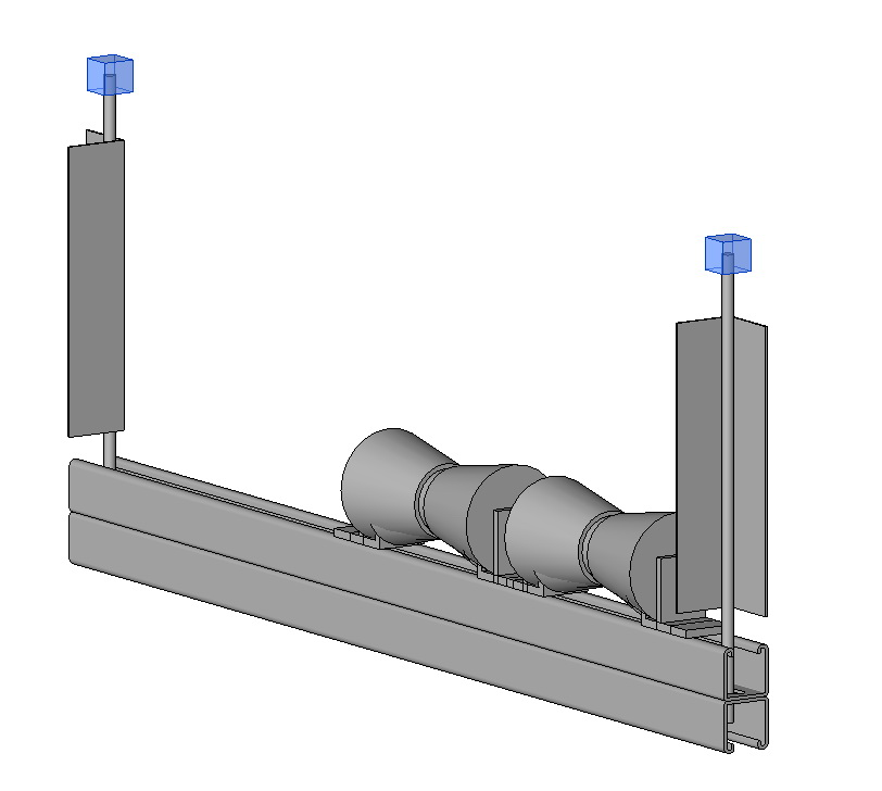 Fabrication for Revit MEP - 5 Years In | AUGI - The world's largest