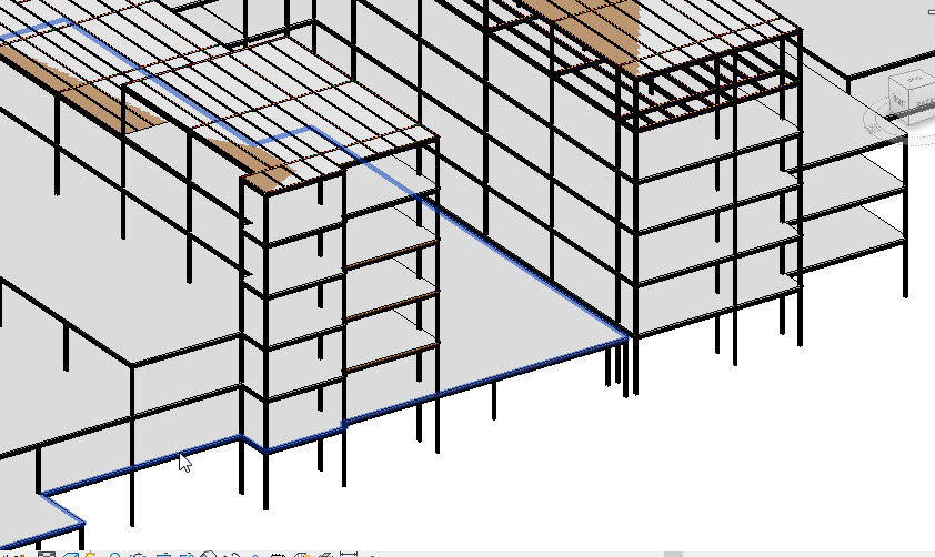 Revit / Analytical Interoperability | AUGI - The world's largest CAD