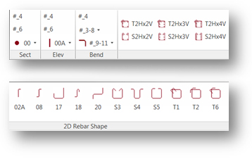 Revit Structure: popIcon Puts Families at Your Fingertips