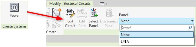 Revit Electrical Systems - Crash Course | AUGI - The world's