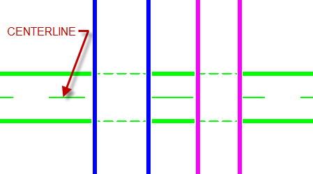 Revit MEP: Lucky 13 | AUGI - Autodesk User Group International