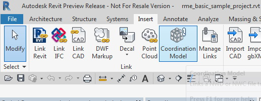 The History and Future of Revit MEP | AUGI - The world's