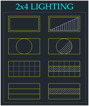 Dynamic AutoCAD | AUGI - The world's largest CAD & BIM User